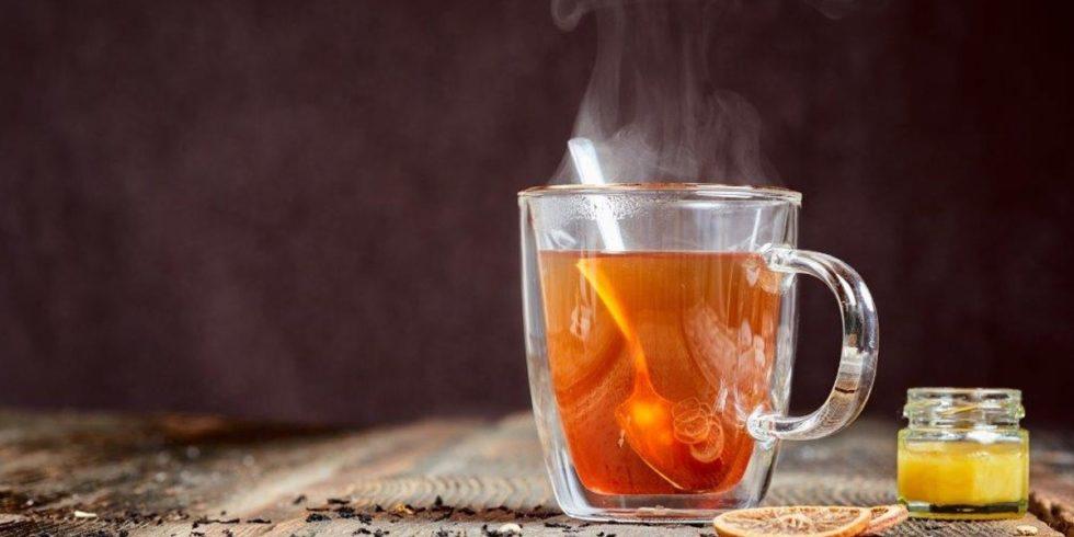 Pourquoi remplacer le sucre par le miel - Planète Miel